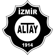 Altay Gözünü Son 9