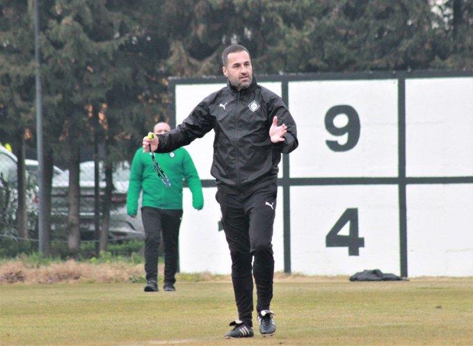 Altayspor Adanaspor'u konuk ediyor