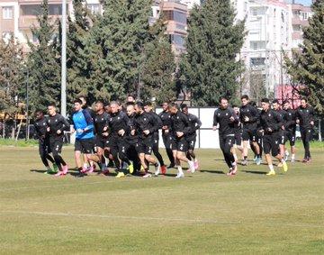 Altay Spor Bursaspor