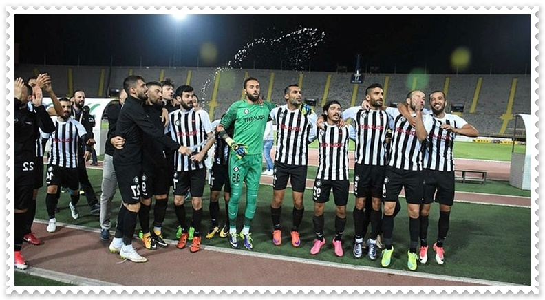 Altay futbol takımı