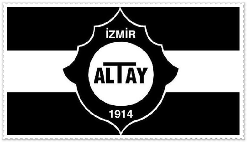 Altaylı futbolcular