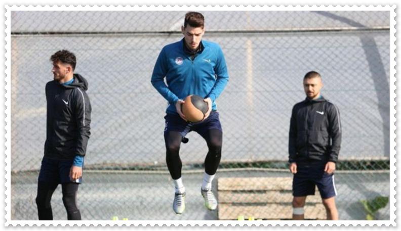 Altay altyapısı futbolcusu
