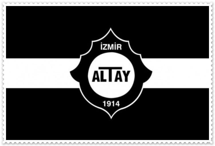 Altay Lokman Gör Transferi Tamam