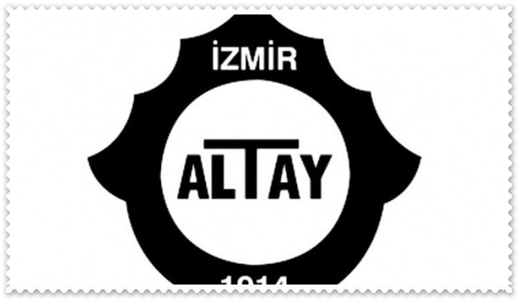 Altay Transfer Çalışmaları Sürüyor